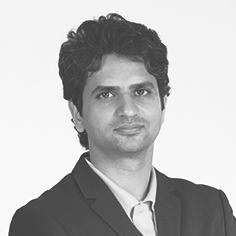 Vivek Sidhu