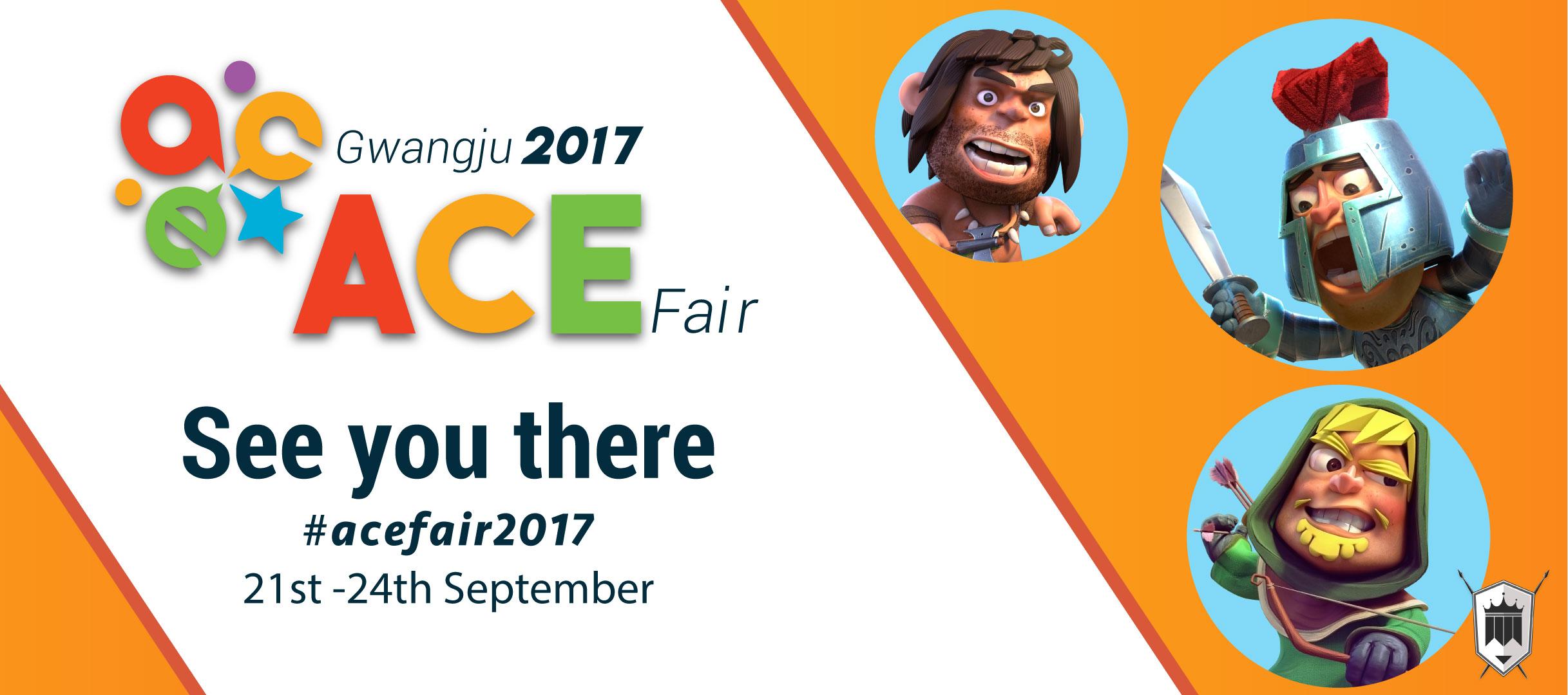Ace Fair