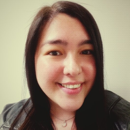 Christina Domhardt, Creative Director, Frenzoo