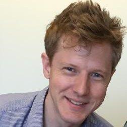 Russell Bernau, Game Designer, Super Squawk Software