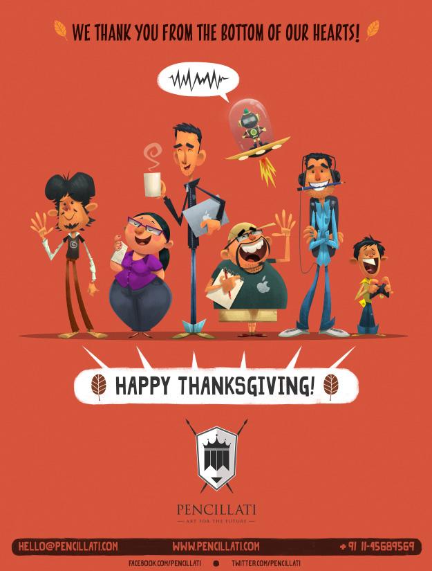 pencillati_thanksgiving_mailer_web