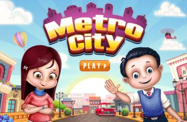 tn_game_metrocity2